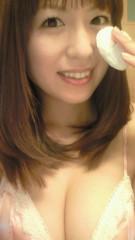 ながせみほ 公式ブログ/美容室 画像1