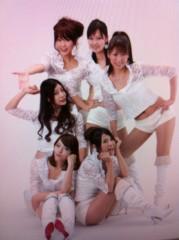 ながせみほ 公式ブログ/SNP6 画像1