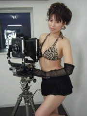 ながせみほ プライベート画像 21〜40件/Gyuugyuuのアルバム 2011-03-05 20:32:21
