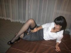 ながせみほ プライベート画像/1stDVD『ギュウっと、抱きしめて 』 グアム