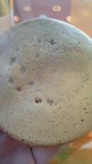 ながせみほ 公式ブログ/豆乳 画像1