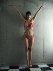 ながせみほ プライベート画像 81〜100件/Gyuugyuuのアルバム YMCA