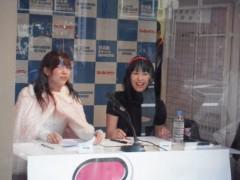 ながせみほ 公式ブログ/今日のWebラジオ 画像1