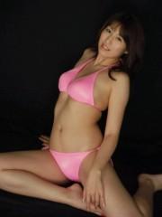 ながせみほ プライベート画像 2011-03-09 10:07:44