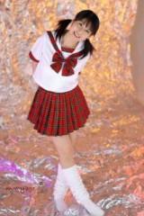 ながせみほ 公式ブログ/おやしみー 画像3