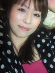 ながせみほ 公式ブログ/おやすみ準備OK 画像1
