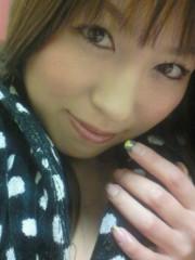 ながせみほ 公式ブログ/おやすみ準備OK 画像3