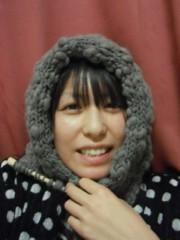 ながせみほ 公式ブログ/こんにちは 画像2