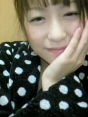ながせみほ 公式ブログ/幸せな時間 画像2