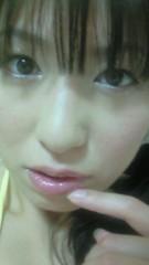 ながせみほ 公式ブログ/どこいったぁ〜!!! 画像1