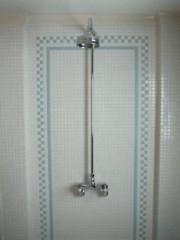 ながせみほ 公式ブログ/シャワー1 画像1