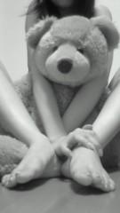 ながせみほ 公式ブログ/くま太 画像1