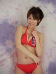 ながせみほ プライベート画像 2011-03-08 06:12:20
