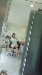 ながせみほ 公式ブログ/衣装 画像2