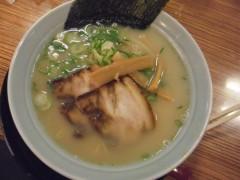 ながせみほ 公式ブログ/昼御飯 画像1