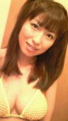ながせみほ 公式ブログ/おはよう 画像3