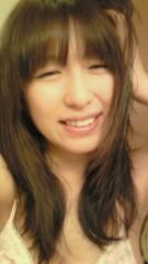 ながせみほ 公式ブログ/おやすみの準備開始!!!! 画像2
