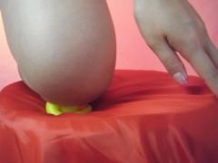 ながせみほ 公式ブログ/アヒルの被害者 画像2
