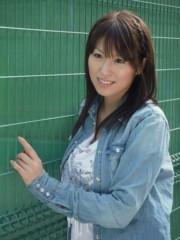 ながせみほ 公式ブログ/ドライヤーとの戦い 画像2