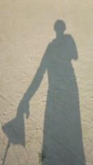 ながせみほ 公式ブログ/散歩 画像1