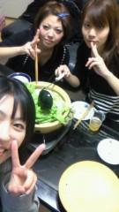 ながせみほ 公式ブログ/塩鍋 画像1