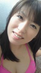 ながせみほ 公式ブログ/おやすみなさい 画像2