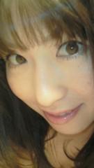 ながせみほ 公式ブログ/日本ダービー 画像1
