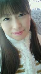 ながせみほ 公式ブログ/福岡 画像2