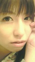 ながせみほ 公式ブログ/こんばんわぁ 画像2