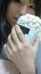 ながせみほ 公式ブログ/毛糸買ったよ!!! 画像1