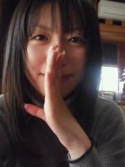 ながせみほ 公式ブログ/ランチ 画像2