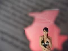 ながせみほ 公式ブログ/覗き穴 画像2