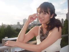 ながせみほ 公式ブログ/2010-10-16 22:47:52 画像1
