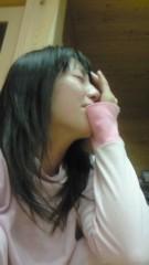 ながせみほ 公式ブログ/ちょー夜更かし 画像1