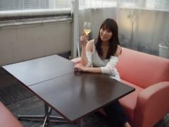 ながせみほ 公式ブログ/おやすみーほ 画像3