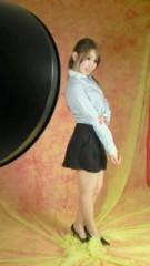 ながせみほ 公式ブログ/フロンティア勢揃い 画像2