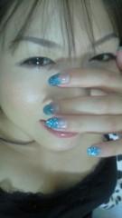 ながせみほ 公式ブログ/またブルー 画像3