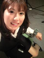 ながせみほ 公式ブログ/コスプレ 画像1