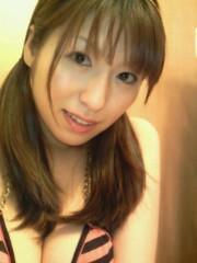 ながせみほ 公式ブログ/東海テレビ 画像2
