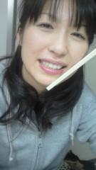 ながせみほ 公式ブログ/お弁当 画像1