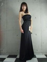 ながせみほ プライベート画像 81〜100件/Gyuugyuuのアルバム ドレス