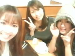 ながせみほ 公式ブログ/お茶 画像1
