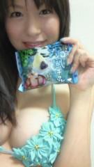 ながせみほ 公式ブログ/涼風チロルチョコ 画像2