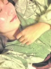 ながせみほ 公式ブログ/おやすみ 画像1
