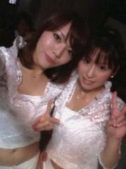 ながせみほ 公式ブログ/福岡 画像1
