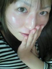ながせみほ 公式ブログ/お休みーほ 画像1