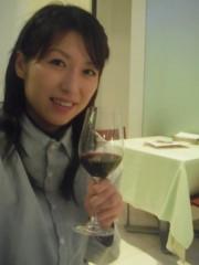 ながせみほ 公式ブログ/ワイン 画像1