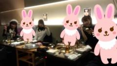 HIROMI(プチ☆レディー) 公式ブログ/☆バースディパーチー☆ 画像1