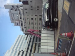 HIROMI(プチ☆レディー) 公式ブログ/☆おめでとぉ☆ 画像1