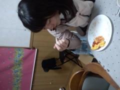 HIROMI(プチ☆レディー) 公式ブログ/☆ななさんオムライス事件☆ 画像2